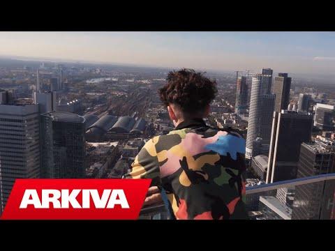 RGS - FAVELA (Official Video HD)