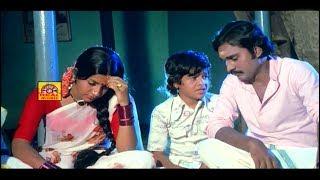 வயிறு வலிக்க சிரிக்க இந்த காமெடி-யை பாருங்கள்   Tamil Comedy Scenes  Bhagyaraj Comedy Scenes