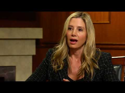 Download Youtube: Sexism in Hollywood - Mira Sorvino