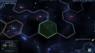Stardrive 2 Sector Zero - LP Humans #21 - To the Teeth