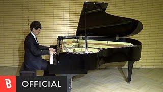 [M/V] Soonhwon Kwon(권순훤) -Schubert: Arpeggione Sonata 1st mov for Solo Piano (arr. 권순훤)