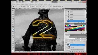 Speed Art1_Cod-Cypress Hill