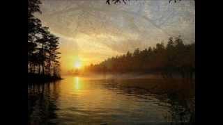 S. RACHMANINOFF: piano concerto no.2 op.18 II MVT Adagio sostenuto
