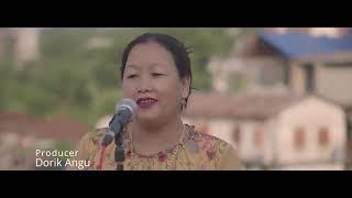 Ngok Yenam || New Galo Song || Pakjum Kato Angu