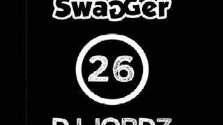 Swagger Volume 26  Full Mix