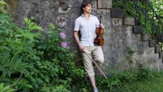 Alexander Rybak MusicPhotos (8) Tak Skazhi Mne
