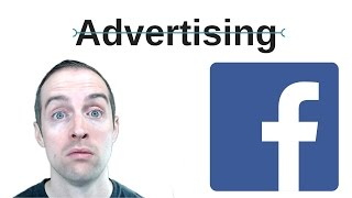 Why I Stopped Advertising on Facebook After Reaching 105,287,090 People!