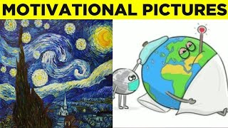 Motivational Pictures with deep meaning l One Picture Million Words l Today's sad Reality Part- 34