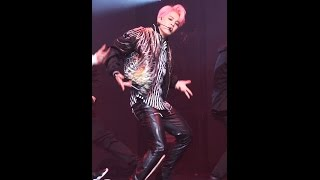 Video [MPD직캠] 방탄소년단 지민 직캠  'Not Today' (BTS JIMIN  FanCam) | @MCOUNTDOWN_2017.2.23 download MP3, 3GP, MP4, WEBM, AVI, FLV Juli 2018