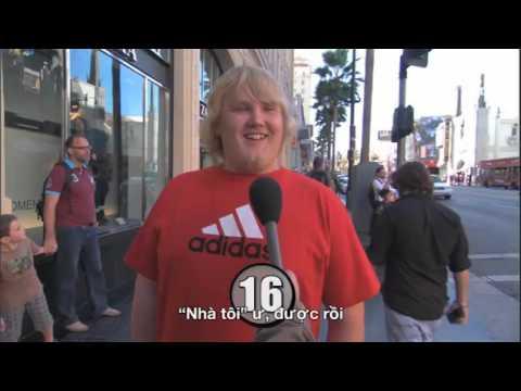 phỏng vấn quan hệ tình dục lần đầu