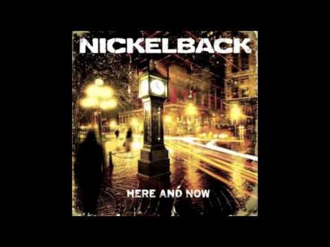 Nickelback - When We Stand Together Lyrics [HD]
