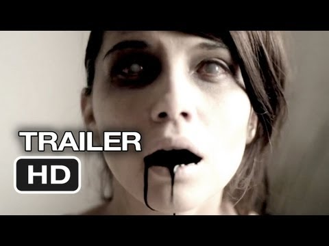 Alyce Kills Official US Release Trailer 1 (2013) Horror Movie HD