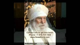 019 Se Kinehiya Hindi   Jeevan Gatha   Sant Baba Harnam Singh Ji   Satgur Satkar