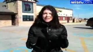 Destination Dallas: Shelby Finds Kansas