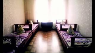 Santim Hostel  (Kiev Hostels, Mini Hotel, Сантим Хостел Киев(Жилье эконом класса для людей приезжающих в столицу по работе, учебе, туризму и просто по делам. Tel.+380972831774..., 2013-06-02T18:14:59.000Z)