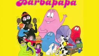Música Tema da Família Barbapapa (versão completa em português}