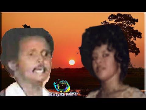 Shankaroon & Xasan Diiriye   Horta Ma isu Qalannaa   Audio Only