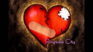 Ringtone City: Karmin - Broken Hearted