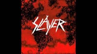 Slayer - Snuff (World Painted Blood Album) (Subtitulos Español)