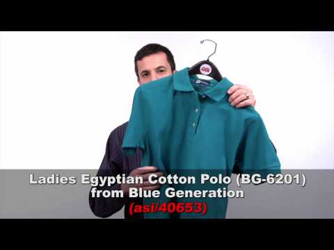 Egyptian Cotton - Wearables Ask the Expert