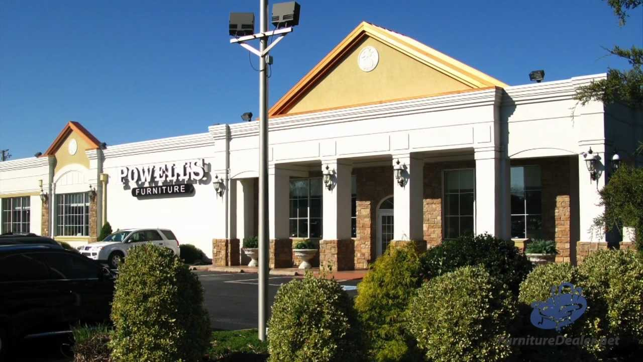 Find 48 listings related to At T Wireless Store in Midlothian on cybergamesl.ga See reviews, photos, directions, phone numbers and more for At T Wireless Store locations in Midlothian, VA. Start your search by typing in the business name below.