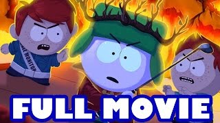 South Park The Stick of Truth (2014) FULL MOVIE [HD]