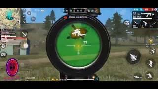 Free Fire BOOYAH Classic Squad Match | SH SHAKIL PRO