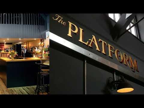 Railway Inn Pub, Hove