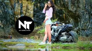 ស្លុយទៀតហើយ-New Melody Remix 2019 Break Mix By Mrr Natt On The Mix Video