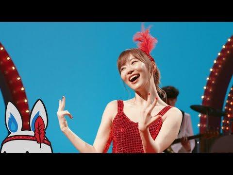 指原莉乃、ミニスカ衣装で「渚のシンドバッド」カバー 渡辺直美とユニット結成 東京電力エナジーパートナー「2019夏 サ・サ・サ・3ヶ月 新ユニット誕生」篇