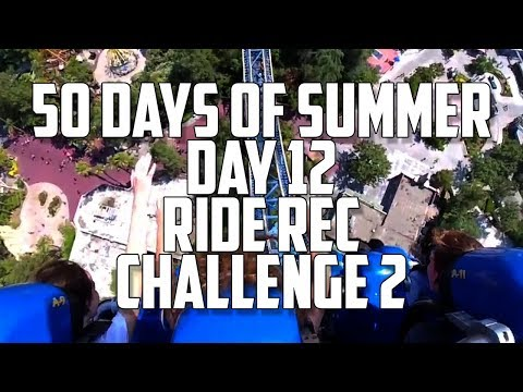 50-days-of-summer:-day-12-ride-recommendation-challenge-part-2.