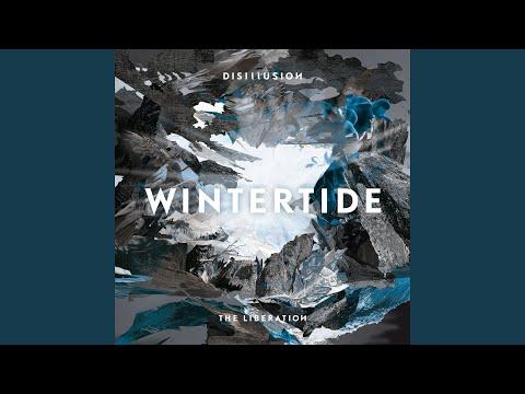 Wintertide Mp3