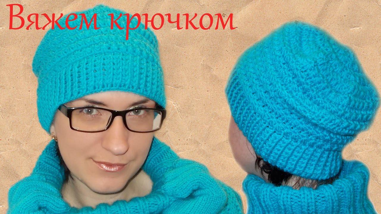 Вязаные мужские шарфы 2017 года модные тенденции фото ...