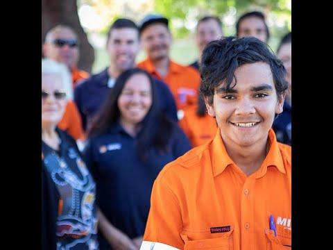 Shell in the Community | Shell Australia
