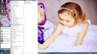 Как сделать видео из фото.avi(, 2012-01-11T11:56:02.000Z)
