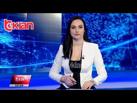 Edicioni i Lajmeve Tv Klan 06 Mars 2019, ora 15:30