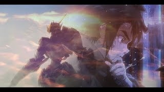 Download lagu Mobile Suit Gundam Iron Blooded Orphans Skillet The Resistance MP3
