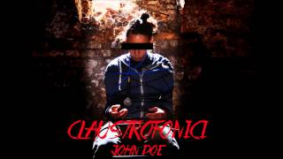 John Doe - Claustrofonici feat Alibi