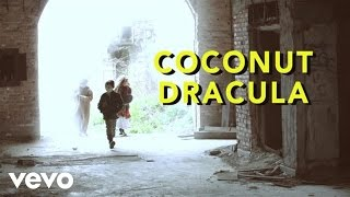 Watch Islander Coconut Dracula video