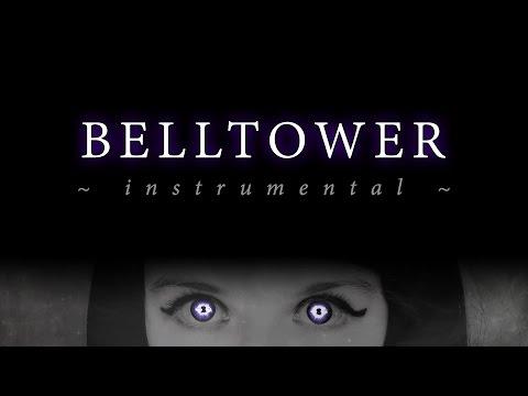 Belltower - Instrumental/Karaoke Version