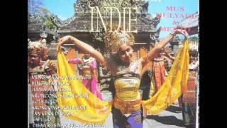 Mus Mulyadi - Kroncong Dewi Murni