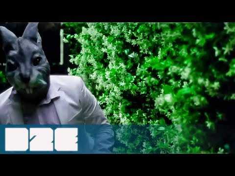 Phatjak feat. P. Mystique - Yayo - Official Video Clip