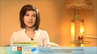 диетолог Анна Коробкина о пользе и вреде сале