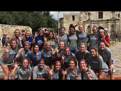 Lubbock Christian University 2018 Highlights thumbnail
