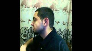 Noyan Majestik Ft  Anekdot - Muzik Bana Destek Resimi