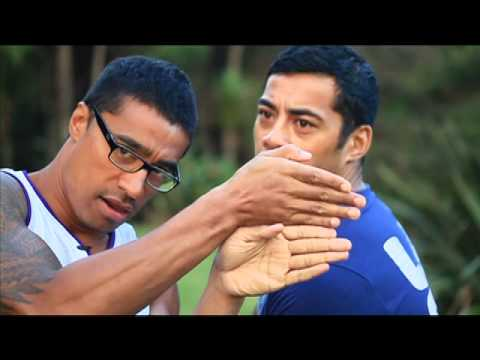 robbie magasiva gay