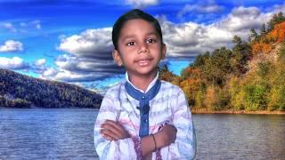hambrun vasrale chatati java   hambarun vasarale marathi song  
