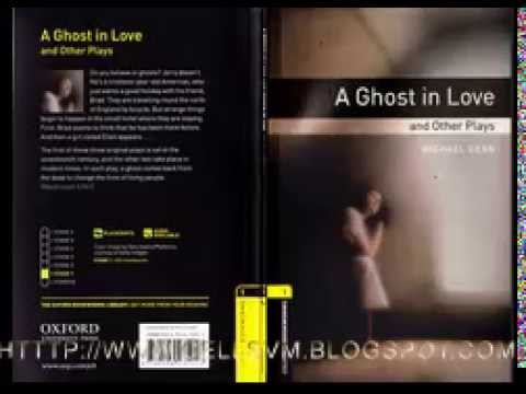 a ghost in love and other player