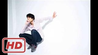 Action_mp3. Action ○ asahi uchida Like dreaming... Heavily,but it's...