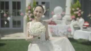 松田聖子 - 「I Love You!!〜あなたの微笑みに〜」2014年5月21日Release